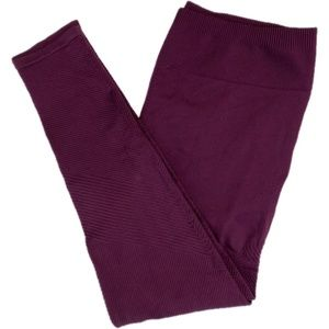 FABLETICS High Waisted Compression Leggings #T10